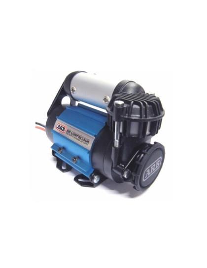 Compresor ARB Grande Fixo 24V